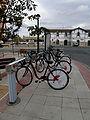 Bicis Miranda de Ebro.jpg