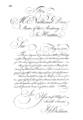 Bickham-letter.png