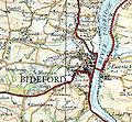 Bidefordmap 1937.jpg
