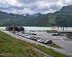 Bielerhöhe - Parkplatz 03.jpg