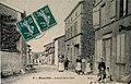 Bienville 1904 74271.jpg
