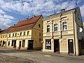 Bierutów - ul. Wrocławska.jpg