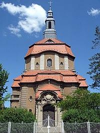 Biesenthal Sankt Marien 04.jpg