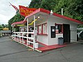 Big Bubba Burgers Allyn Washington.JPG
