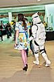 Big Wow 2013 - Star Wars (8845263257).jpg