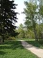 Bila Tserkva, Kyivs'ka oblast, Ukraine - panoramio (116).jpg
