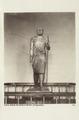 Bild från familjen von Hallwyls resa genom Egypten och Sudan, 5 november 1900 – 29 mars 1901 - Hallwylska museet - 91701.tif