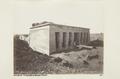 Bild från familjen von Hallwyls resa genom Egypten och Sudan, 5 november 1900 – 29 mars 1901 - Hallwylska museet - 91729.tif