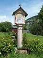 Bildstock Altaussee Nr. 36.JPG