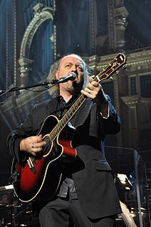 Bill Bailey English comedian, musician, actor, TV and radio presenter and author