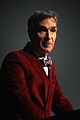 Bill Nye delivers NECSS 2015 Keynote Address.JPG