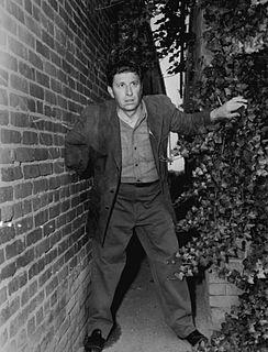 Bill Raisch American dancer and actor
