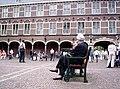 Binnenhof, The Hague (218558554).jpg