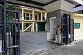 BirG060-Dharamsala.jpg