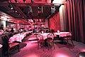 "Birdland ""The Jazz Corner of the World,"" on W. 44th, NYC (2955185754).jpg"