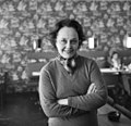 Birgit-Kronstrom-1963.jpg