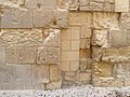 Birgu fortifications and whereabouts 23.jpg