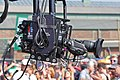 Birlikte - Kundgebung - 1620 - Fernsehkamera am Kamerakran-0785.jpg