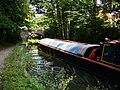Birmingham -Stratford-upon-Avon Canal - panoramio (8).jpg