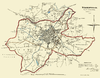 100px birmingham   reform act map 1831