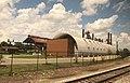 Birmingham AL IMG 2587 Sloss Furnaces National Historic Landmark.jpg