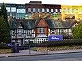 Birmingham Cadbury - panoramio.jpg