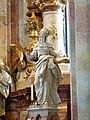 Birnau Wallfahrtskirche - St. Anna.jpg
