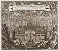 Birth and Christening of Frederick, Duke of Württemberg, Stuttgart, March 17, 1616 MET DR288.jpg