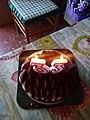 Birthday cakes of Italy 19.jpg