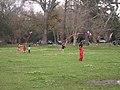 Birthday party in Audubon Park, New Orleans.jpg