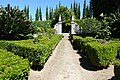 Biscainhos Garden - Jardim Formal (2).jpg