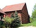 Bischofroda 1998-05-13 07.jpg