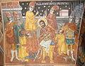 Biserica Adormirea Maicii Domnului din Arpasu de SusSB (83).JPG