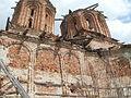 "Biserica Gruita, ""Cruci"", Goiesti, Dolj9.JPG"