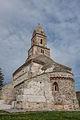 Biserica Sfântul Nicolae din Densuș.jpg