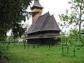 Biserica de lemn din Bogdan Vodă, Maramureș.jpg