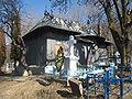 Biserica de lemn din Ipatele15.jpg