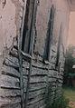 Biserica de lemn din Livada Mica4.jpg