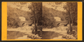 Bishop's Mills on the Wissahickon, by Bartlett & French 2.png