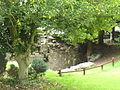 Bishop's Palace, Llanddew - 09.JPG