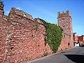 Bishop's Palace, Paignton - geograph.org.uk - 365741.jpg