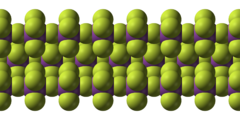 Bismuth-pentafluoride-chains-from-xtal-1971-3D-SF.png
