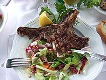 Toskanische Küche | Toskanische Kuche Wikipedia