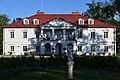 Bistrampolis Manor 02.jpg