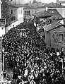 Bitola1902.jpg