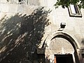 Bjno Monastery 018.jpg