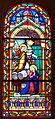 Bléneau-FR-89-église-vitrail-07.jpg