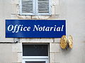 Bléneau-FR-89-office notarial-16.jpg