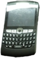 BlackBerry 8820.png