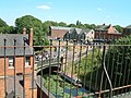 Black Country Museum Overview 1.jpg